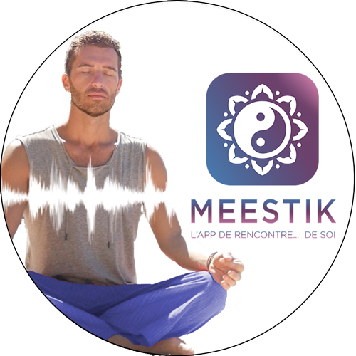 Meestik Application