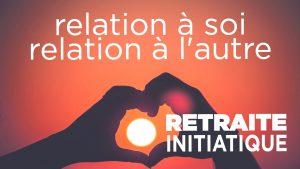 Retraite Relations