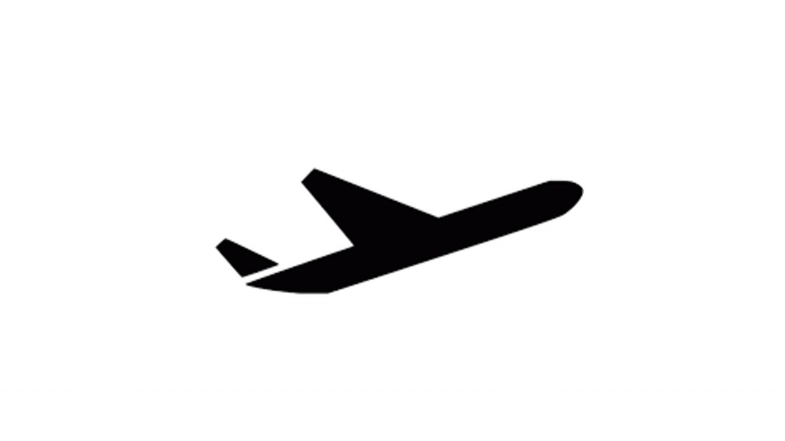 Voyage initiatique décollage