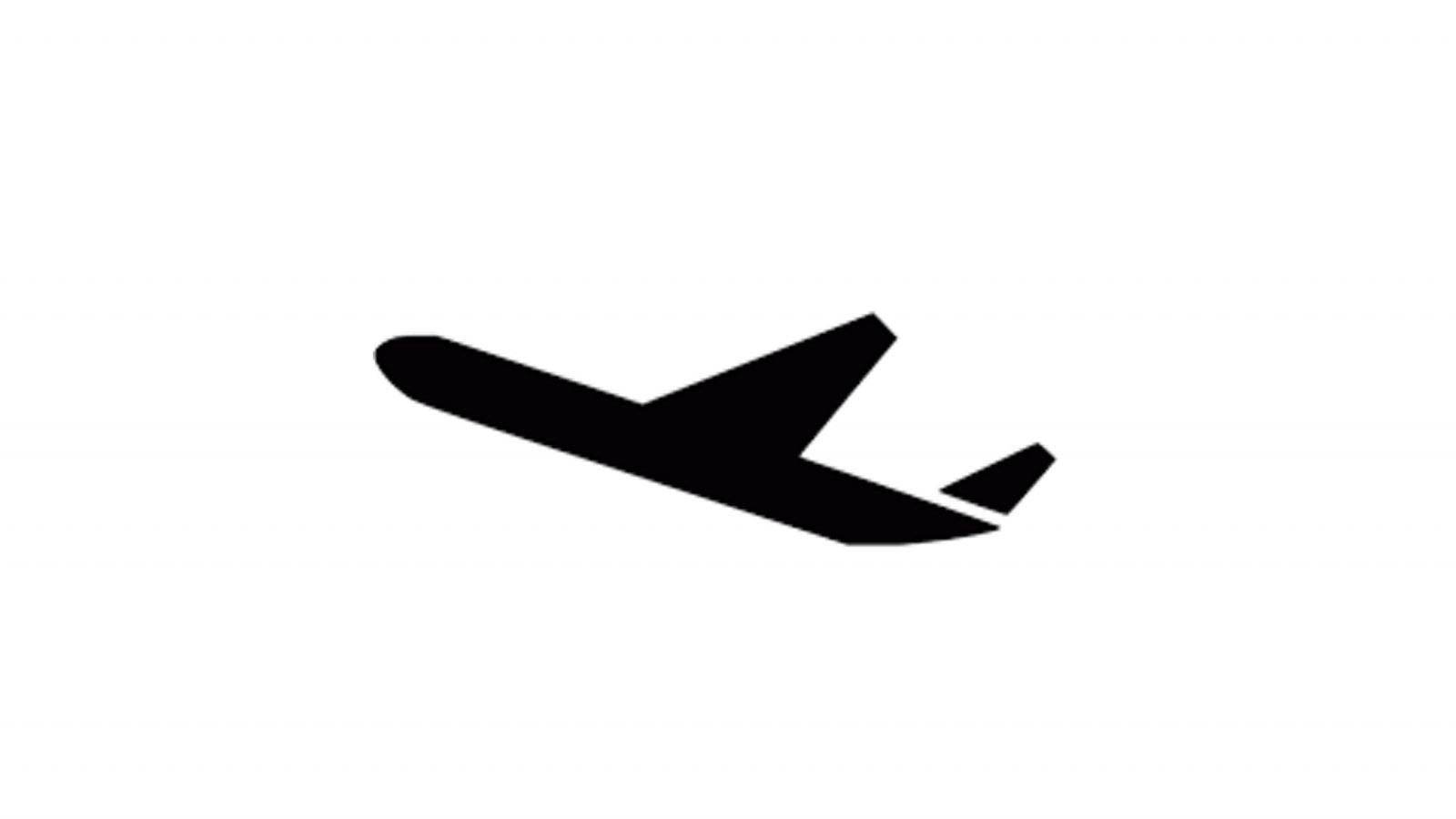Voyage initiatique Avion