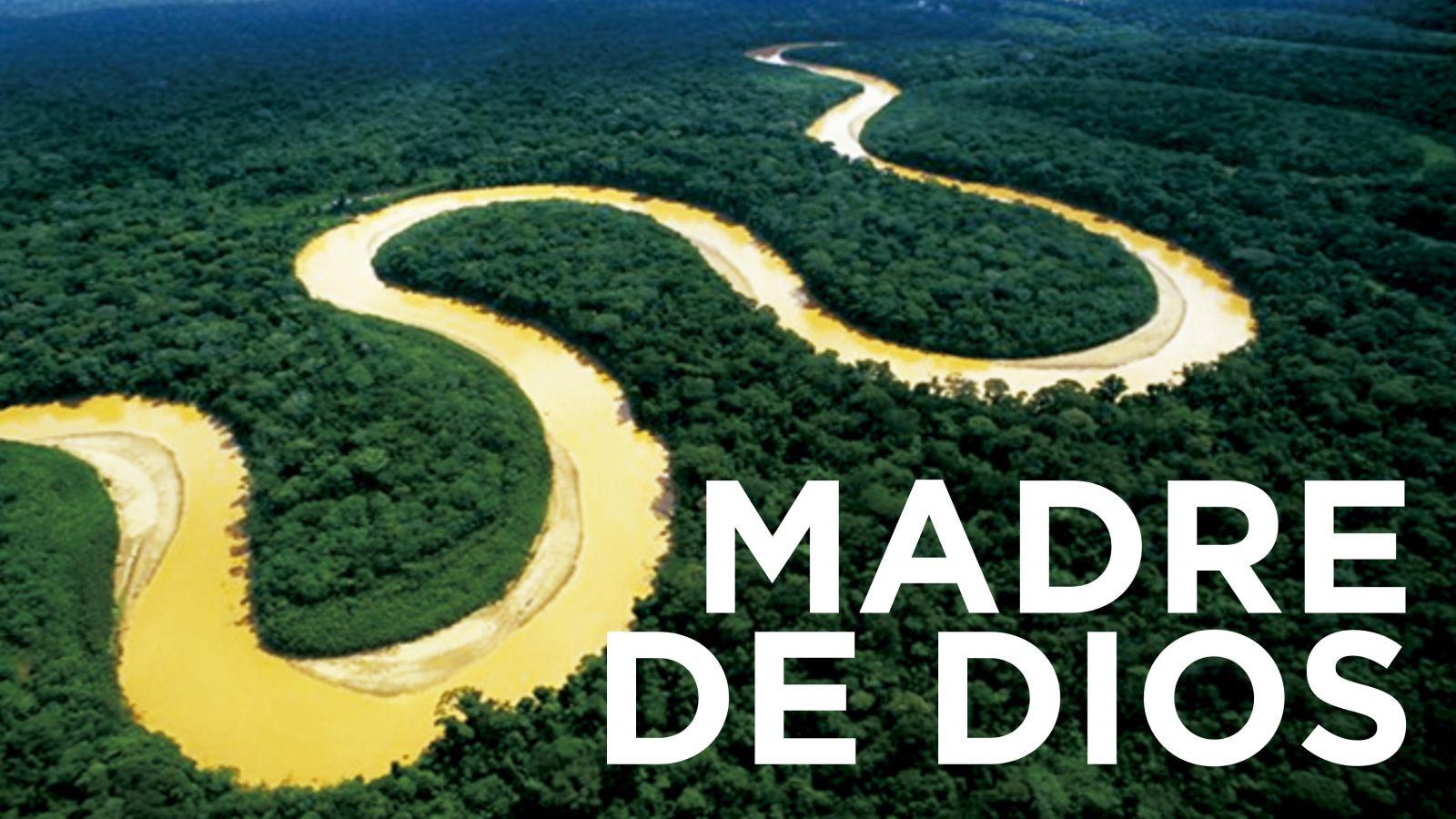 Voyage initiatique Amazonie