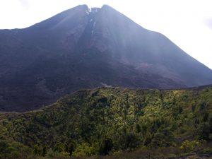 voyage fabien malgrand guatemala 19 meditation