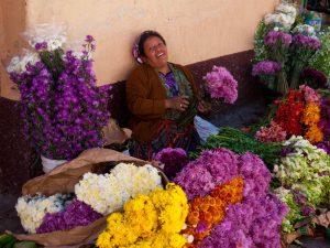 voyage fabien malgrand guatemala 20 meditation
