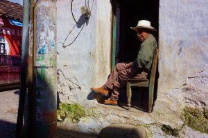 voyage guatemala 31