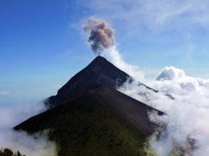 voyage initiatique guatemala 10 méditation