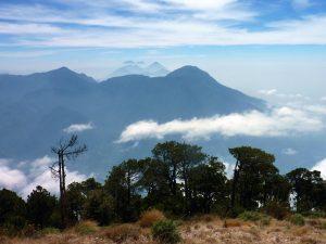 voyage initiatique guatemala 5