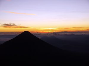 voyage initiatique guatemala 9 méditation