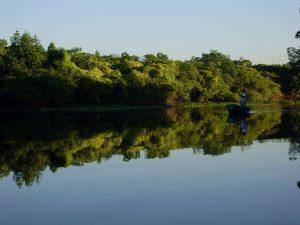 voyage méditation guatemala 2 (1)