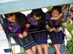 voyage pleine conscience guatemala 15 meditation