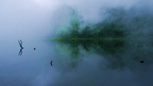 voyage pleine conscience guatemala 16 meditation