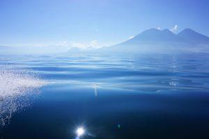 voyage retraite méditation 27