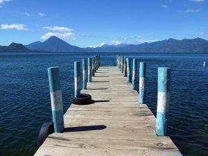 voyage yoga guatemala 14 meditation